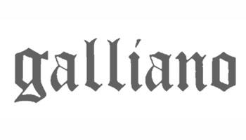 glliano