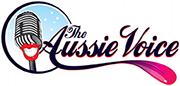 The Aussie Voice