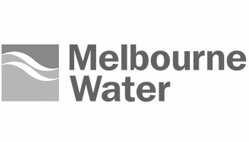 melbourne_water
