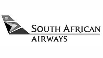 sa_airways